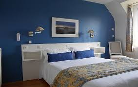 chambre formule 1 prix chambre prix d une chambre formule 1 fresh h tel la terrasse of