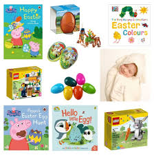 easter gifts for children non chocolate easter gifts for children an easter gift guide a