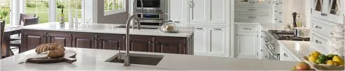 kbauthority com your kitchen and bath authority best price on