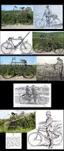 ww1 military bicycles in world war one wwi the bsa u0026 military