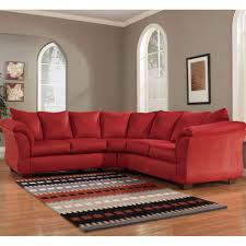 living room and furniture sofa and couch design sectional sofas l shape sofas and couches red sofa and couch simple sofa design for wide room