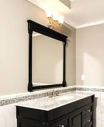 freestanding bathroom cabinets freestanding bathroom vanities