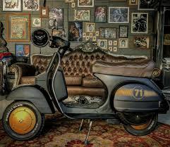 333 best vespa px images on pinterest scooters piaggio vespa
