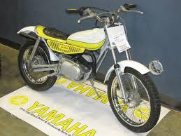 trials and motocross news classifieds yo eddy vintage motorcycle show motocross a go go