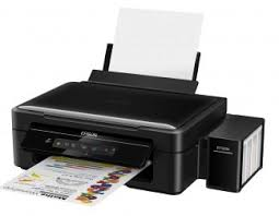 epson l replacement instructions epson l385 driver download windows mac support epson