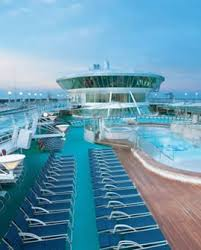 cruises from florida with royal caribbean 3 4 and 5 day cruises