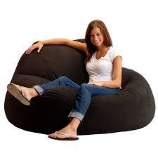 Big Joe Bean Bag Lounger Giant Bean Bag Chair Groupon Bean Bag Chair Giant Bean Bag Chairs