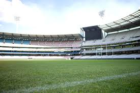 mcg floor plan seating plans international soccer cricket rugby and afl matches