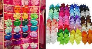 hair bows for get 40 hair bows for only 9 99 on dwym
