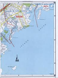 Yonkers New York Map by Village Of Larchmont Map