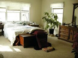bedroom furniture los angeles oversized bedroom furniture sets furniture outlet los angeles