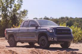 truck toyota tundra 2016 toyota tundra trd pro comprehensive review