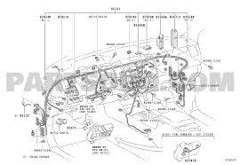 diagram of toyota tacoma undercarriage diagram wiring diagrams