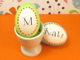 egg decorating ideas unique easter egg decorating ideas reader s digest