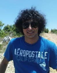 dylan on today show haircut the jewfro hairstyle for those cool curly men the lifestyle blog