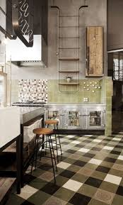 Design Of Tiles In Kitchen 285 Best Tile Stone In The Kitchen Images On Pinterest Kitchen