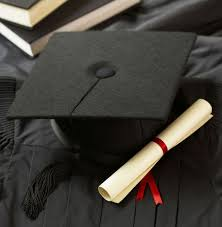 college cap and gown cap and gowneducation and careers education and careers