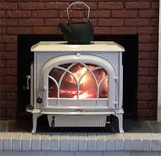 Cheap Wood Burning Fireplaces by Wood Gas Electric Fireplaces Inserts Washington Dc Baltimore