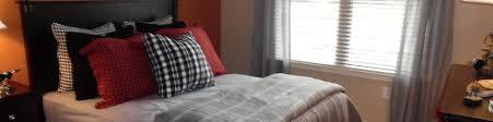 amazing one bedroom apartment austin tx artistic color decor one bedroom apartment austin tx decorate ideas fantastical with one bedroom apartment austin tx interior design