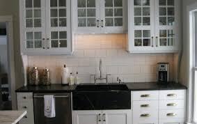 jackson kitchen designs kitchen stunning kitchen design with black marble countertop and