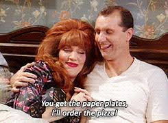 Married With Children Memes - married with children katey sagal gif by sternsinger find