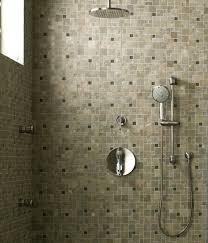 kohler bathroom ideas tiles kohler ceiling tile rain shower head awesome watertile