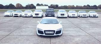 Audi R8 Rental - spm luxury car hire london prestige car hire london
