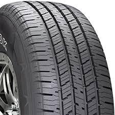 tire kingdom black friday sales amazon com goodyear fortera hl radial tire 245 65r17 105s