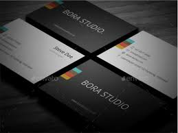 photoshop business card templates 100 images photoshop