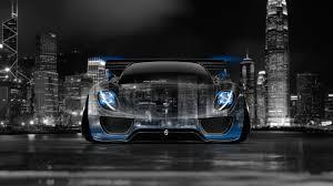 Porsche 918 Front - porsche 918 front crystal city car 2014 el tony