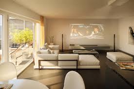 Wohnzimmer Ideen Heller Boden Funvit Com Küche Modern
