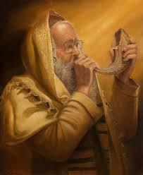 shofar store shofar store tagged jerusalem ahuva
