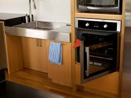 ada compliant kitchen cabinets ada compliant kitchen sink excellent ssprozr with ada compliant