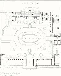 wheatley 1st floor planos de arquitectura pinterest floors