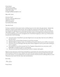 manager cover letter sample sample retail management cover letter 6 free documents downloads