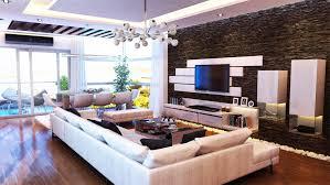 modern home interior design ideas modern home decor trends to try in 2018 decornp