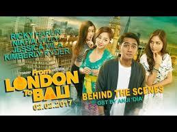 theme song film kirun dan adul download kirun dan adul full movie video streaming