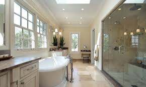 Bathroom Remodeling Des Moines Ia Orton Homes Des Moines Area Custom Homebuilders West Des Moines