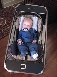 9 Month Halloween Costume Ideas 25 Stroller Halloween Costumes Ideas Stroller