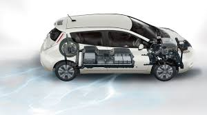 nissan leaf acenta review nissan leaf will get a 40 kwh battery this year push evs