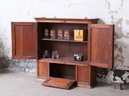 kitchen wall cabinets vintage vintage kitchen cabinets free standing cupboards scaramanga