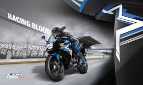 cbr 150 honda two wheeler showroom bangalore visit dhruvdesh honda in