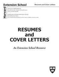 cover letter doc ocs cover letter harvard application essay law