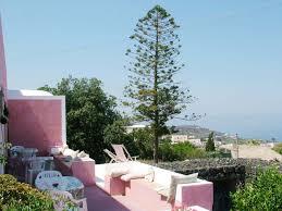 casa pantelleria hotelroomsearch net