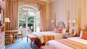 chambre standard hotel york disney disneyland hotel room rates disneyland hotels