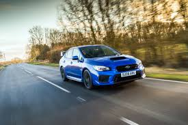 subaru evo subaru wrx sti final edition review u2013 end of an era for a rally