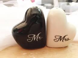 wedding salt and pepper shakers wedding salt and pepper shakers tbrb info