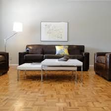 excalibur hardwood floors 19 photos flooring 555 w 2nd ave
