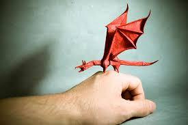 origami gabbiano 12 origami di animali incredibili da realizzare posti da