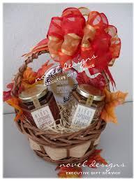 fall gift basket ideas custom seasonal gift baskets las vegas gift basket delivery